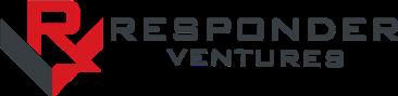 Responder Ventures.png