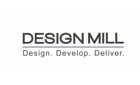 DesignMill.png