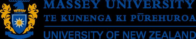 Massey University.png