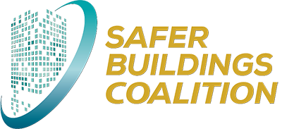 Safer Buildings Coalition.png