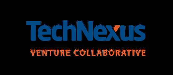 Technexus.png