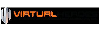 Virtual Heroes.png