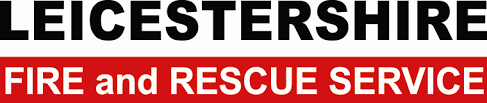Leicestershire Fire and Rescue Service.png