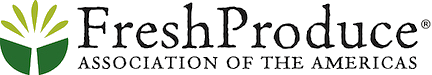 fpaa-logo-transparent.png