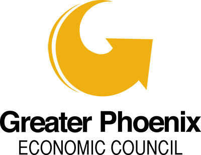 greater-phoenix-economic-council-gpec-logo.png