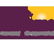 img_Partner-Logo_THCoC.png