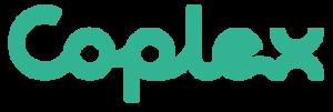 logo_green_web_large.png
