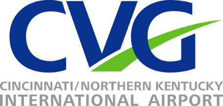 CVG International Airport.png