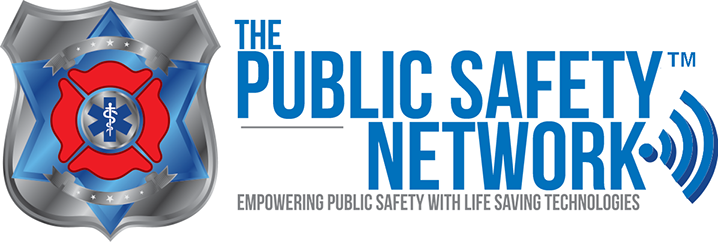 Public Safety Network.png