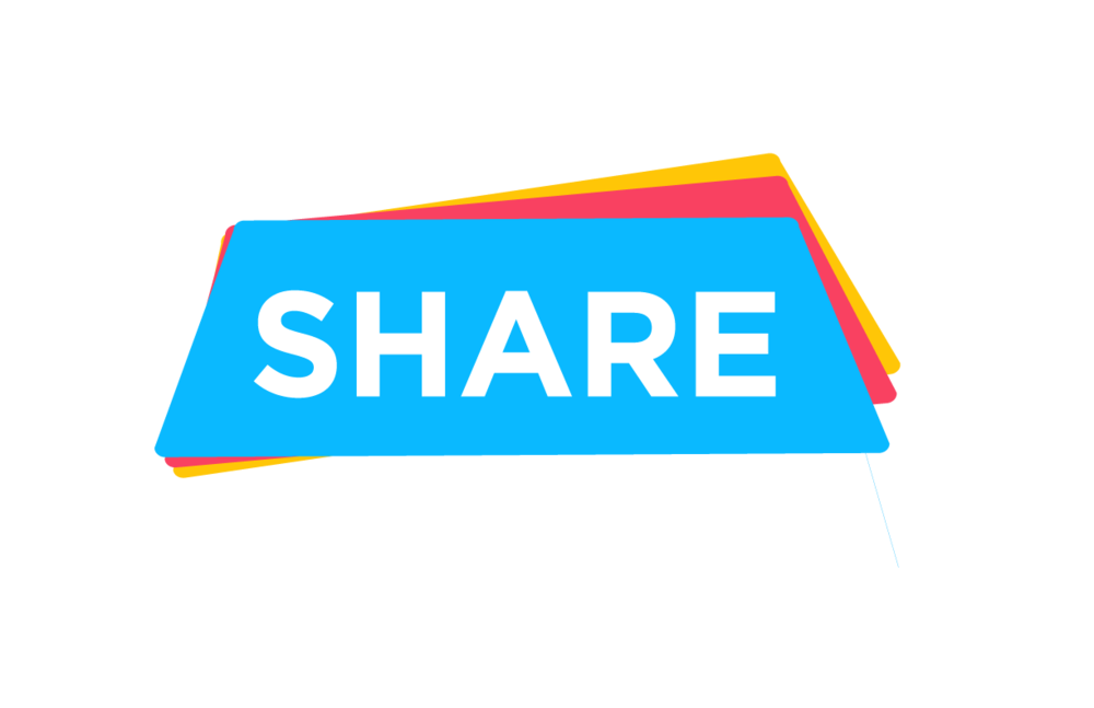 Share-logo.png