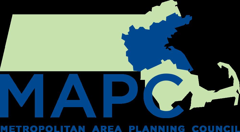mapc-logo.png