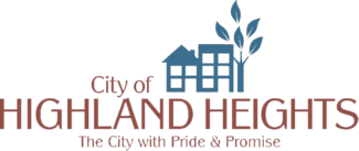 Highland_heights_oh_logo.png