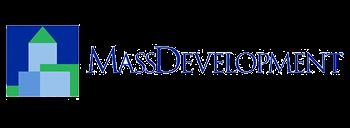 Greater Boston Regional - MassDevelopment.png