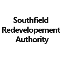 Southfield-Redevelopement-Authority.jpg