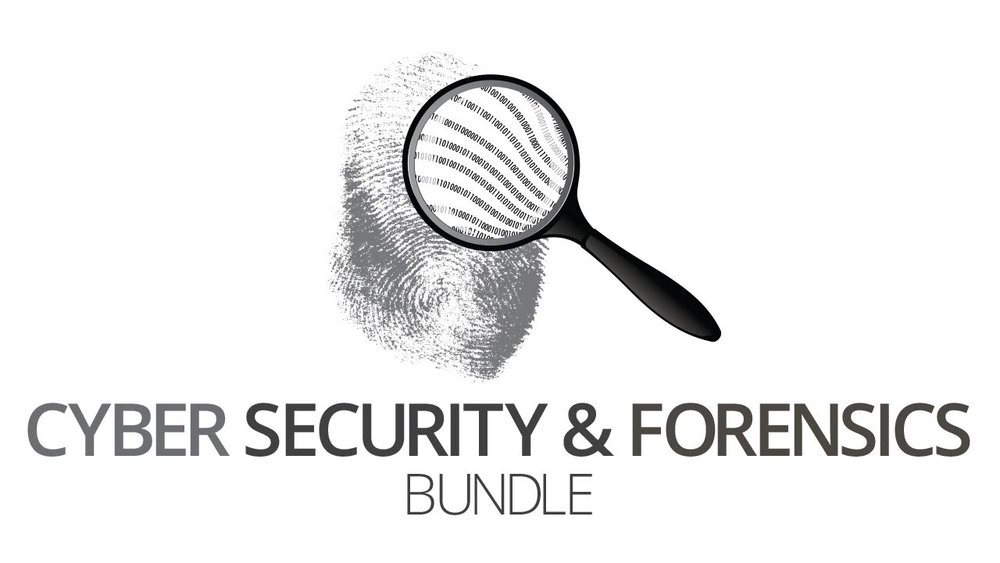 cybersecurity-forensic-bundle11.jpg