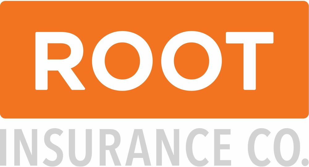 root-insurance-co-vertical.jpg