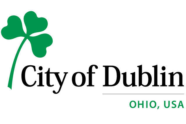 web1_city-of-dublin-ohio-usa-logo.jpg