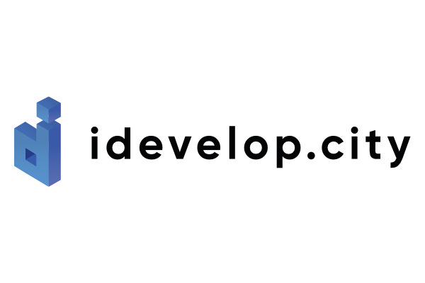 idevelop.city.png
