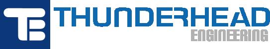 0_TECi_Logo.png
