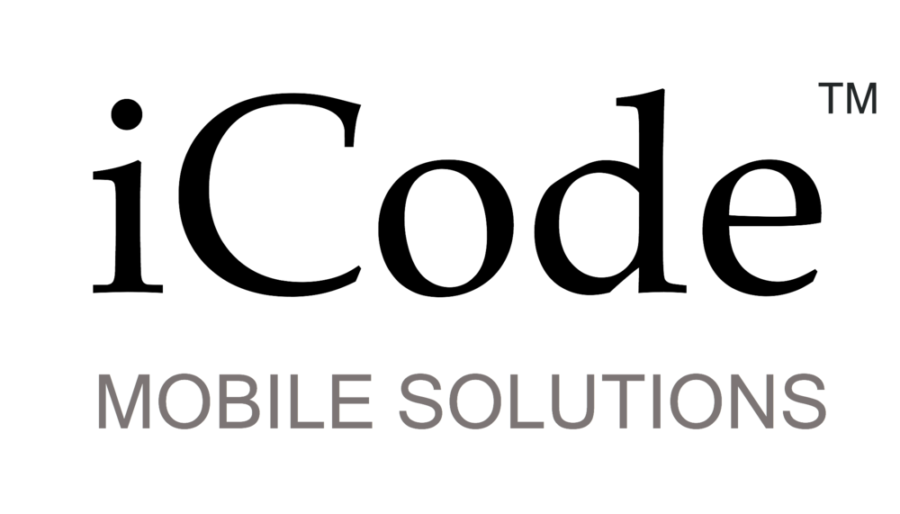 0-iCode MOBILE SOLUTIONS (Black and Gray) 2100x1200.png