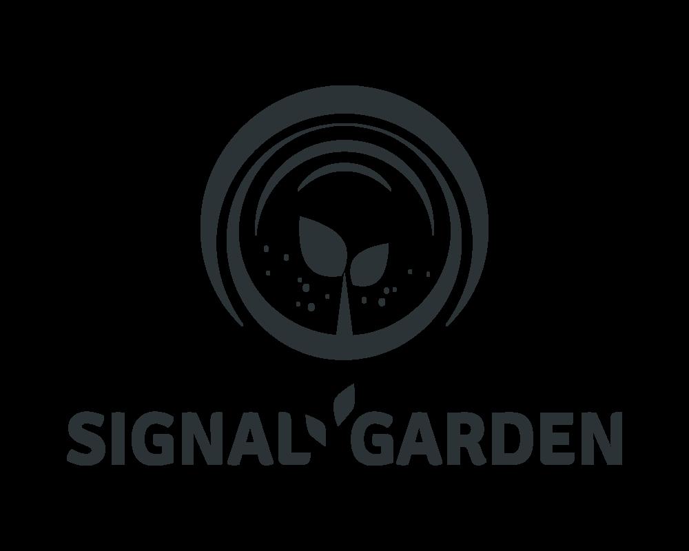 0_Logo-Signal-garden.png