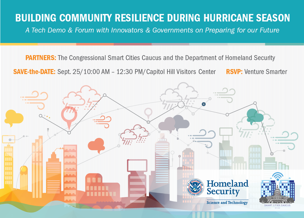 Hurricane Resilience Event.png