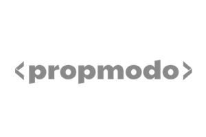 Propmodo_VentureSmarterPress.png