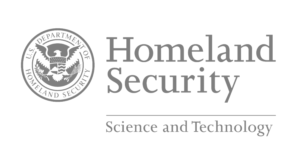 United States Department of Homeland Security (DHS) Science and Technology Directorate (S&T)