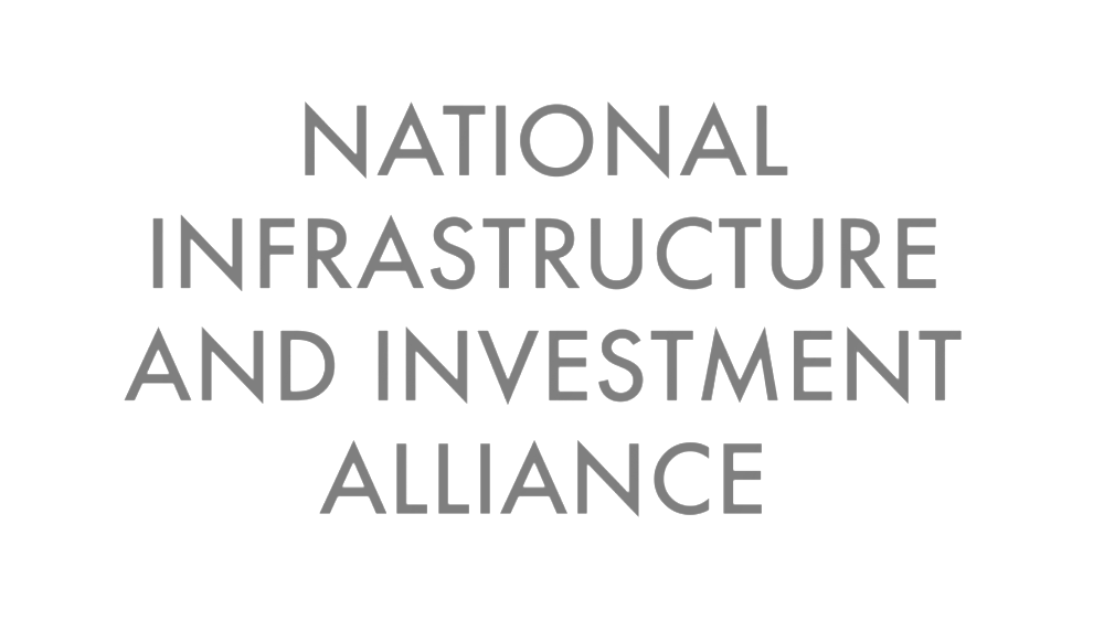 National Infrastructure and Investment Alliance