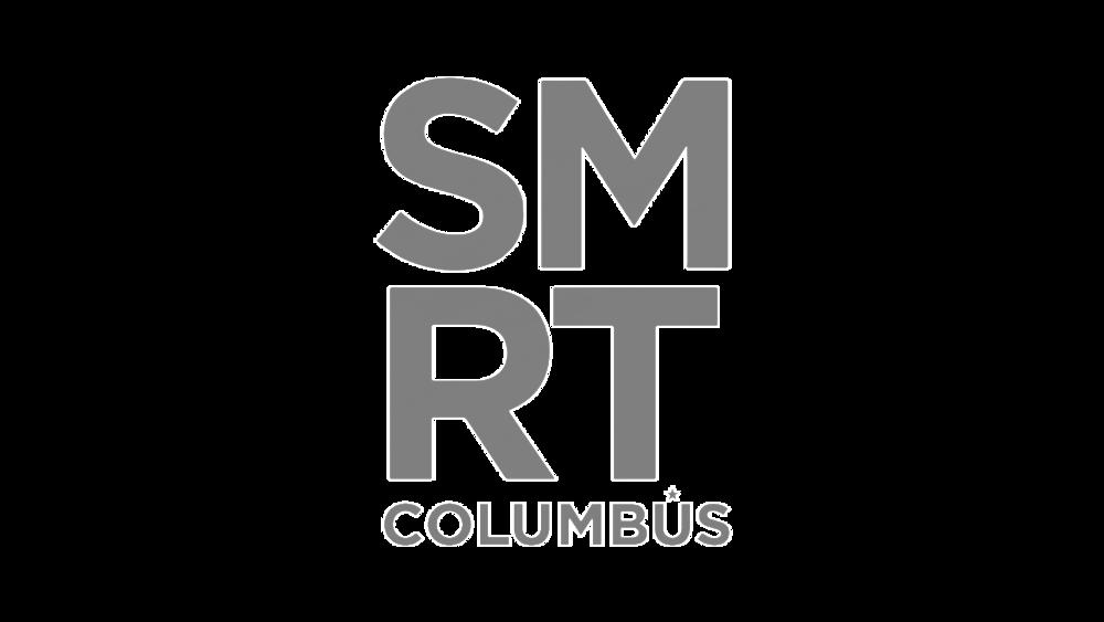 SMRT Columbus