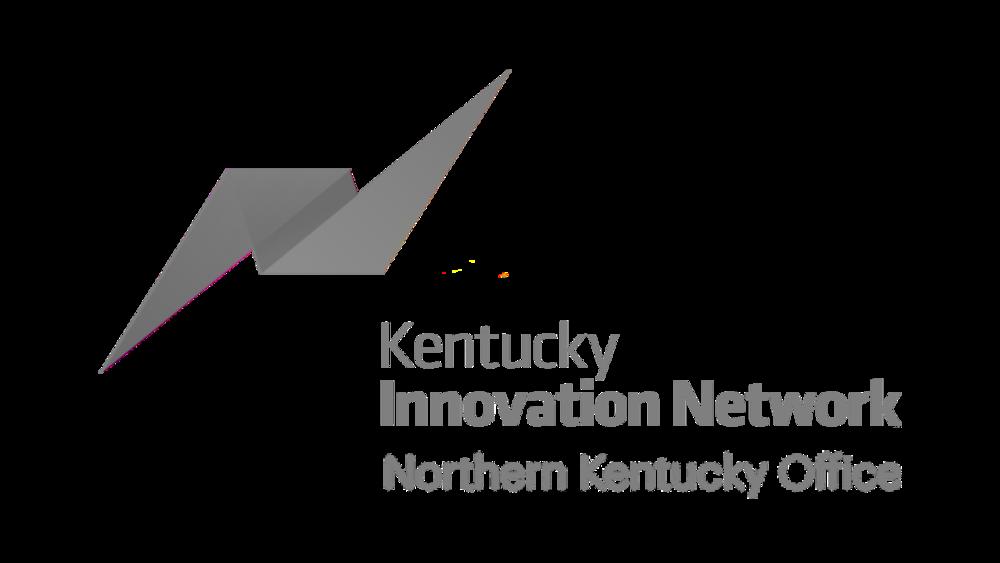 Kentucky Innovation Network