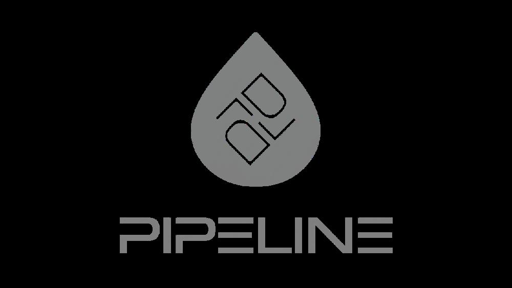 VentureSmarter_with_Pipeline.PNG