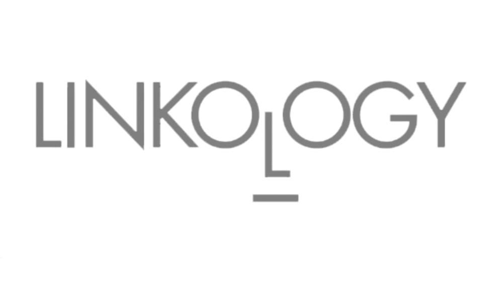 Linkology
