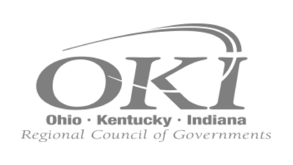 Ohio Kentucky Indiana Regional Council of Governments