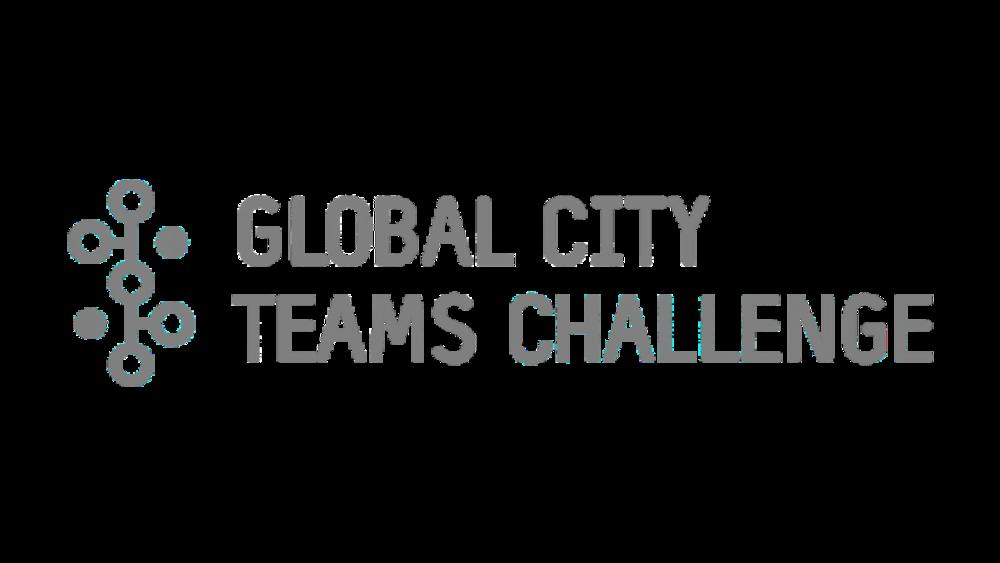 Global City Teams Challenge (GCTC)