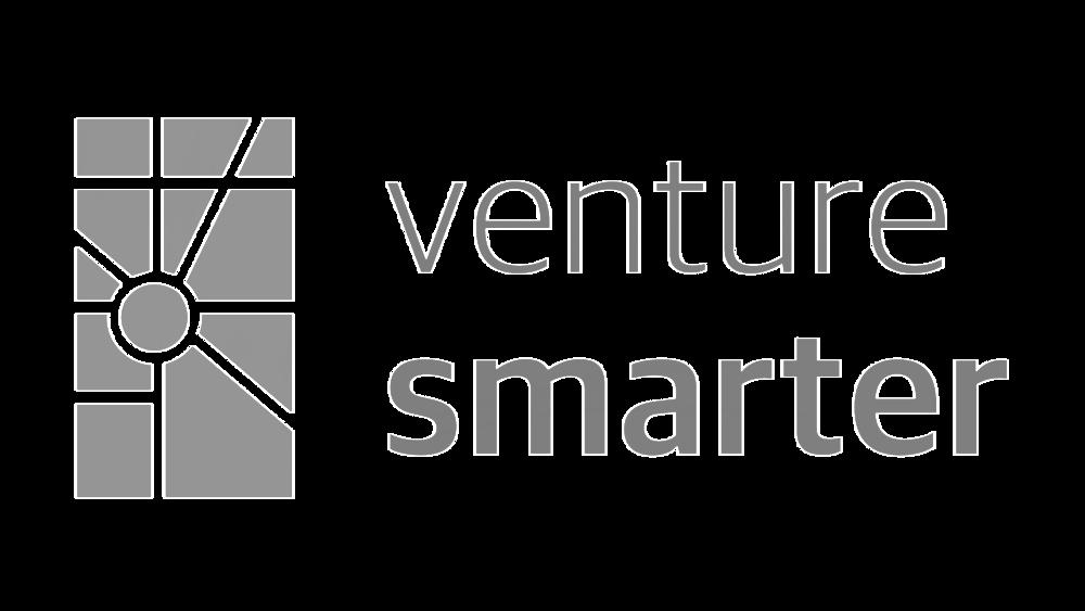 Venture Smarter