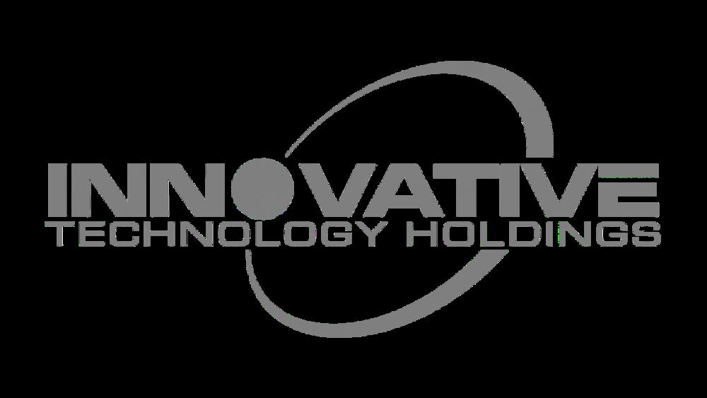 Innovative Technology Holdings