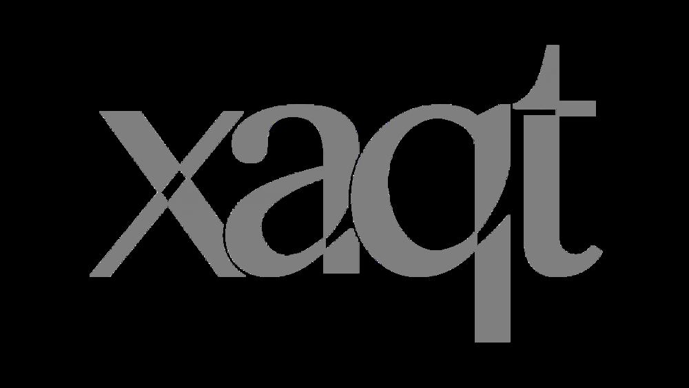 VentureSmarter_with_Xaqt.PNG