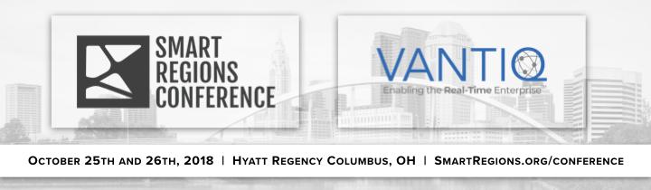 VANTIQ_SmartRegionsConferenceSponsor.png