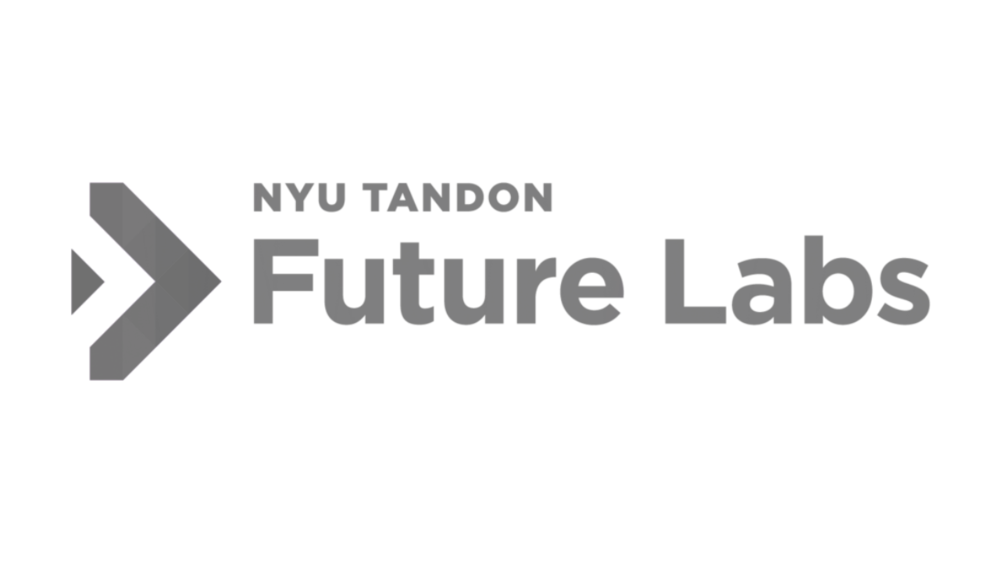 NYU Tandon Future Labs