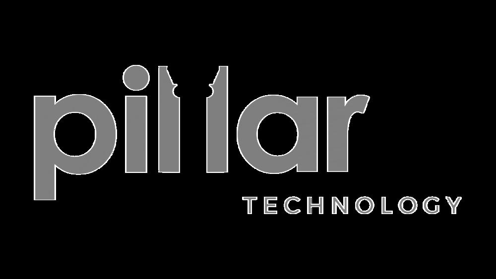 Pillar Technology