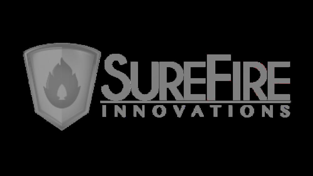 SureFire Innovation