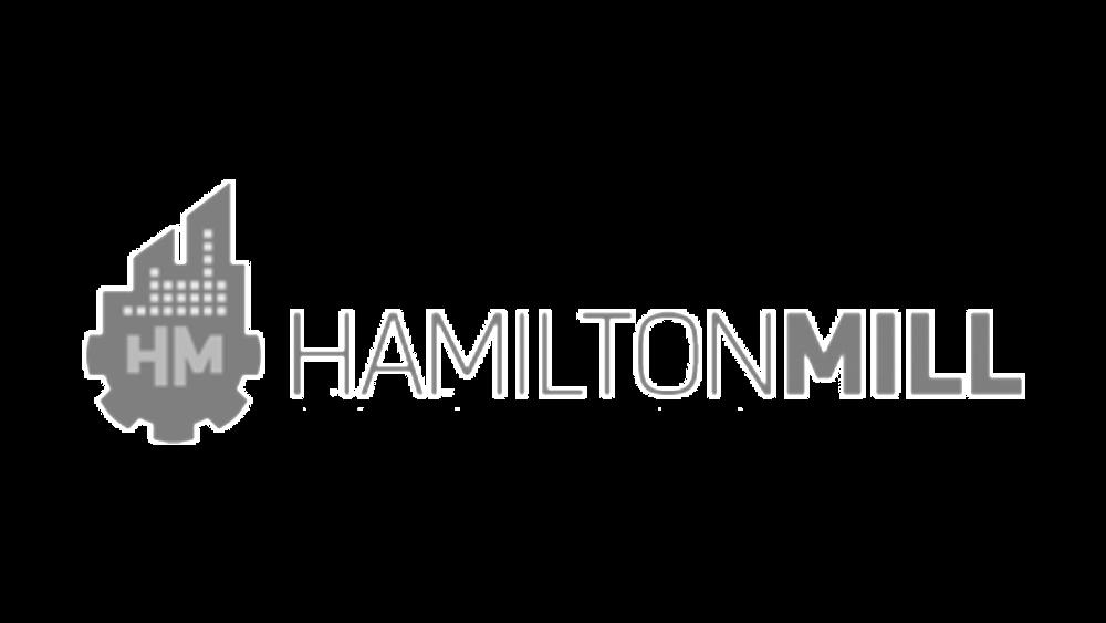 Hamilton Mill