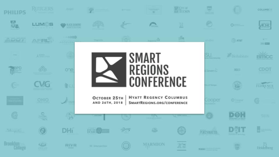 SmartRegionsConferenceBrandAssets.png