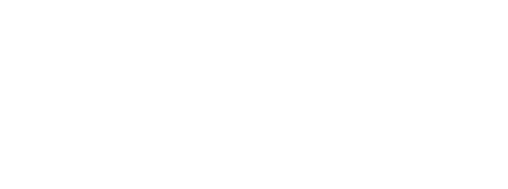 VentureSmarter_SmartRegionsConference_SRC18_whitelogo.PNG