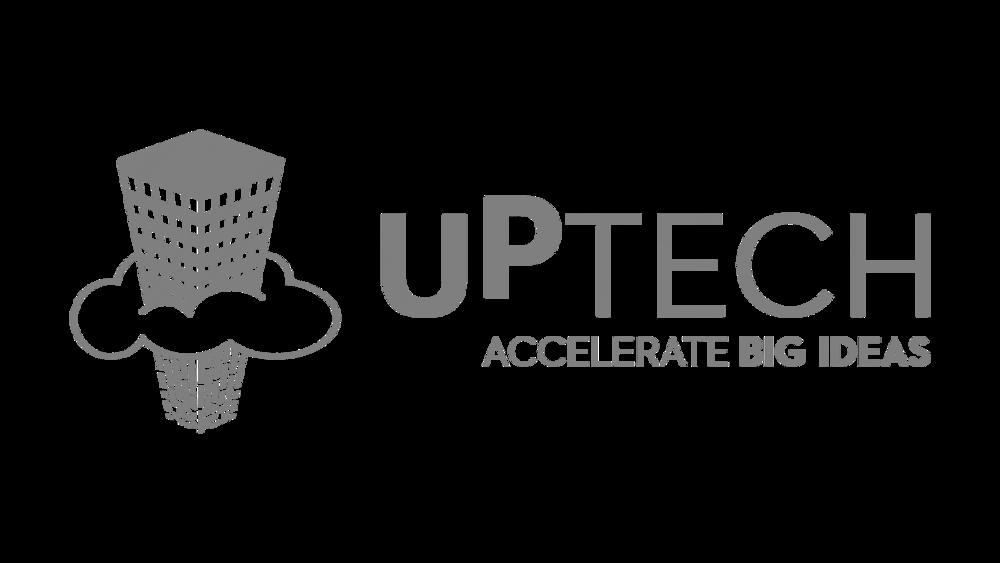 Uptech
