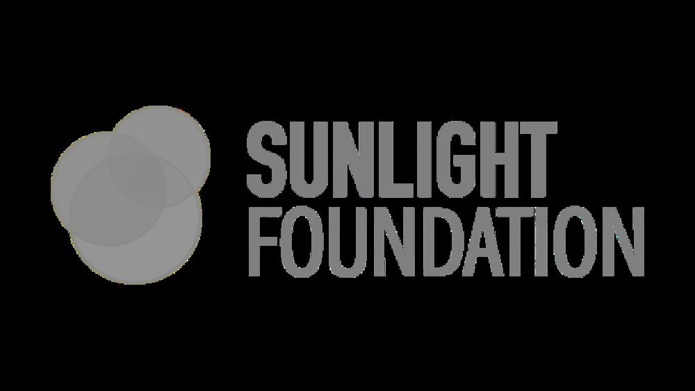 VentureSmarter_with_SunlightFoundation.PNG