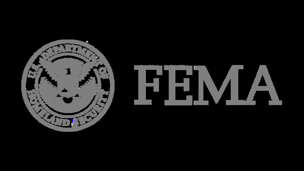 VentureSmarter_with_FEMA.PNG