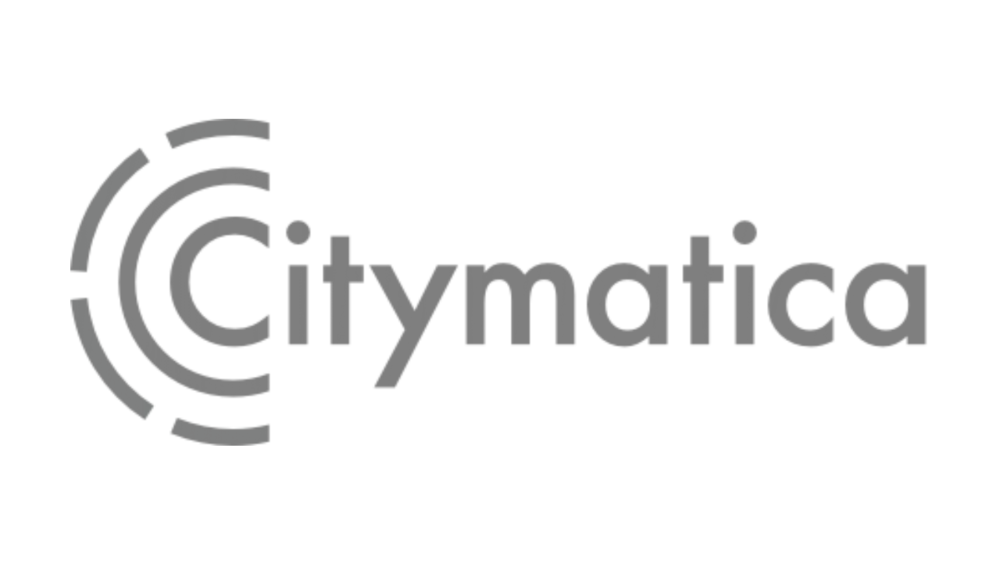 VentureSmarter_with_Citymatica.PNG