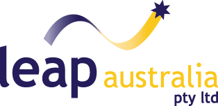 LeapAustralia.png